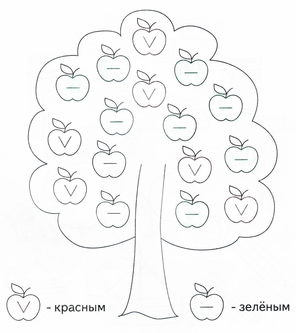 Яблоки обои яблоки картинки яблоки фото